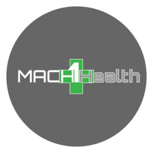 Madison Area Care for the Homeless (MACH) OneHealth
